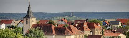 Das team der stadtapotheke mariahilf rohrbach versucht durch seine tägliche arbeit einen beitrag zur erfüllung dieses Rohrbach Eppingen Fachwerkstadt Mit Pfiff