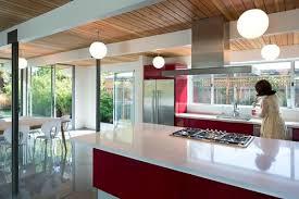 midcentury kitchen jpg