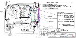 ls3 engine harness diagram wiring crate for schematic diagrams o
