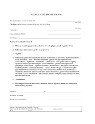 Self Cert Doctors Note Best Ideas Of Medical Cert Sample With Additional Self Certification