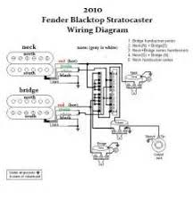 fender blacktop stratocaster wiring diagram images wiring diagram fender blacktop stratocaster hh wiring diagram fender