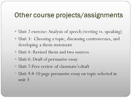 persuasive essay on exercise gcse persuasive essay exercise should be an important part of buscio mary words to avoid when