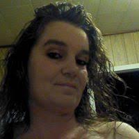 Allison Roscoe Phone Number, Address, Public Records   Radaris