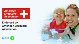 Lifeguard Certification Free