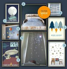 outer space room decor kids room decorating idea outer space outer space wall decor outer space room