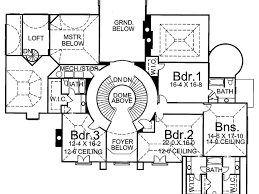 Floor Plans Online Home Design Ideas - Home design plans online
