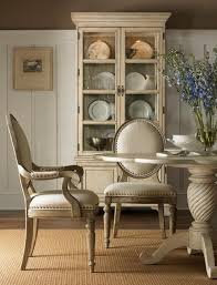 dining table cupboard. twilight bay, by lexington furniture dining table cupboard g