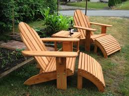recycled plastic adirondack chairs. Recycled Plastic Adirondack Chairs Log Near Me Chair Stencil