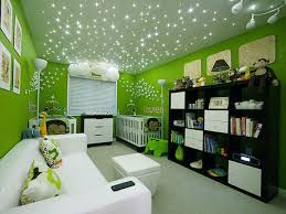 childrens room lighting. Lighting For Kids Rooms. Rooms Hgtv.com Childrens Room I