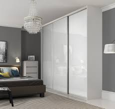contour made to measure sliding wardrobe doors 30 off