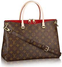 louis vuitton bags price. louis-vuitton-pallas-bag-prices louis vuitton bags price bragmybag