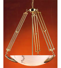 crystorama 870 pb signature 5 light 30 inch polished brass chandelier ceiling light photo