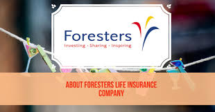 Foresters Quick Quote