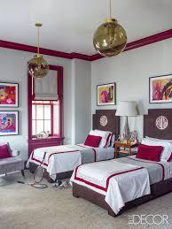 bedroom designing websites. Medium Size Of Bedroom:bedroom Interior Designing 7 Bedrooms With Brilliant Accent Walls Bedroom Websites E