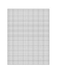 Dorable Sample Dot Game Template Images - Administrative Officer ...