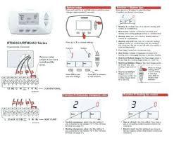 Honeywell Thermostat Comparison Chart Honeywell Thermostat Comparison Chart Thirdbear Co