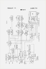 lincoln sa 200 wiring diagram davehaynes me lincoln sa 200 wire diagram car electrical wiring lincoln sa 200 wiring schematic diagram