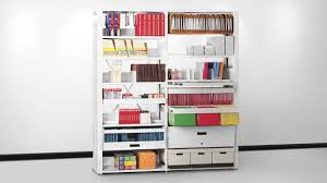 SmartShelf, Shelving, Storage, 4-Post, Shelf, Shelves, System, ...