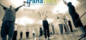 prana yoga of yoga and health fort wayne