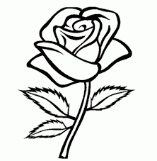 Small Picture Coloring Pages For Girls Flowers All About At 10 And Up