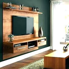 tv rack with cabinet design rack wall unit cabinet designs s wall display cabinets bench tv rack with cabinet design