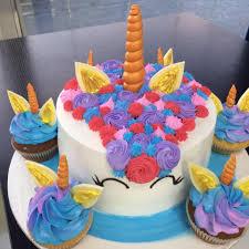 Wadi Al Maha Bakery Bakery Sharjah Facebook 4 Reviews 256