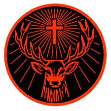 jagermeister-logo - Cheapskates