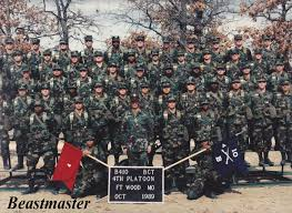 Us Army Platoon Us Military Training You Are Here Home Platoon Photos Us