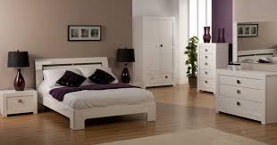 Bedroom Furniture:White Bedroom Set Bedroom Sets Style Differences
