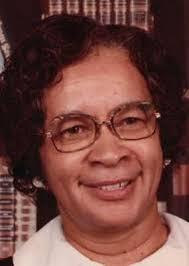Effie Hunt Obituary (2014) - Tallahassee Democrat