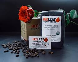368 likes · 1 talking about this · 12 were here. Our Valentine S Special Red Leaf Organic Coffee Co Facebook