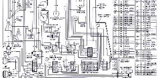 car wiring diagram car wiring diagrams online clic car wiring com home of the original color laminated