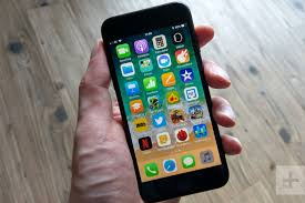 best ios app deals of the day 6 paid iphone apps for free for a limited time