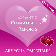 Pisces Woman And Sagittarius Man Compatibility Chart The Pisces Woman