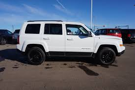 jeep patriot 2014 black rims. used jeep on sale in edmonton ab compass patriot grand cherokee wranglers 2014 black rims
