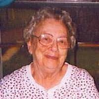 Obituary | Nellie V. Austin | Bracken Funeral Home, Inc.