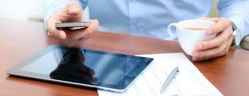 Mychart Helpdesk Physician Technology Partners