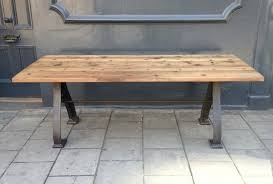 cast iron coffee table legs collection lovely iron coffee table legs 3 12 f