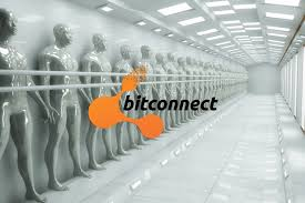 Bitconnect The War Of Clones Lendconnect Davorcoin