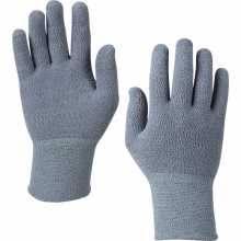 Утепленные перчатки и варежки от интернет-магазина ...