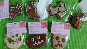 A Few Ideas For A Special And Generous Halloween Worldkids