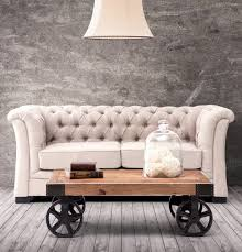 industrial style living room furniture. Industrial Loft Living Room Eclectic-living-room Style Furniture U