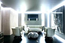strip lighting ideas. Plain Lighting Led Strip Lights Bedroom Strips In Lighting  Room Light Design Living  And Ideas