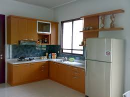 Small Kitchen Design India Tag For Very Small Kitchen Design India Nanilumi