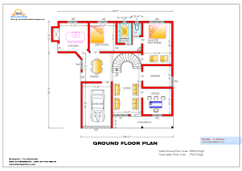 1000 sq ft house plans 2 bedroom kerala style memsaheb net