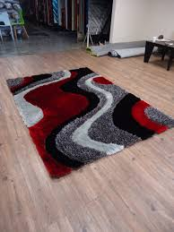 large size of red black and gray area rugs visionexchangeco within red black and white rug