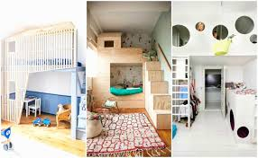 Ein hochbett in einer kleinen wohnung kann mehr. Hochbett Fur Kleine Zimmer Frisch 54 Sammlung Bilder Von Bett Mit Treppe Fur Erwachsene Tolles Wohnzimmer Ideen