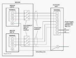split air condition wiring diy enthusiasts wiring diagrams \u2022 Floor Standing Air Con split system air conditioner wiring diagram type conditioning rh magnusrosen net split type air conditioner wiring diagram split air conditioner wiring