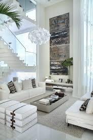high end contemporary furniture brands. High End Modern Furniture Contemporary Full Size Of Brands .