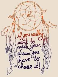 The Word Alive Dream Catcher 100 best Dreamcatcher images on Pinterest Dream catcher Dream 47